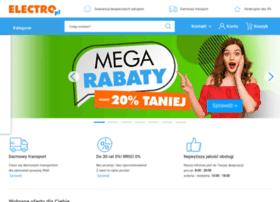 elektro.pl