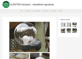 elektro.szczecin.pl