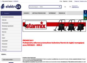 elektro24.com.pl