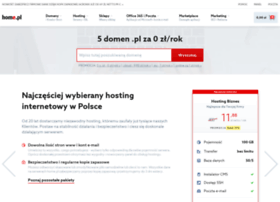 elektroakcesoria.pl