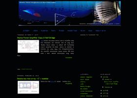 elektroarea.blogspot.com