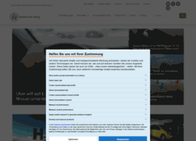 elektroauto-news.com