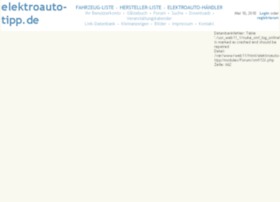 elektroauto-tipp.de