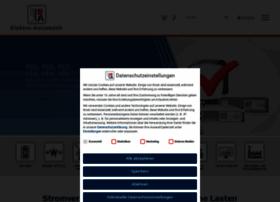 elektroautomatik.de