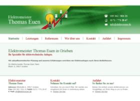 elektroeuen.com
