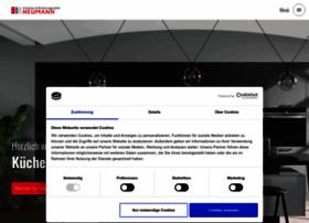 elektrogeraete-neumann24.de