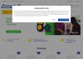 elektrogielda.com