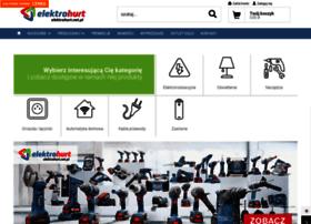 elektrohurt.net.pl