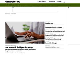 elektrojournal.at