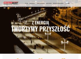 elektromont.pl