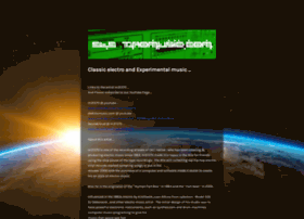 elektromusic.com