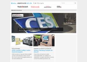 elektronik-net.de