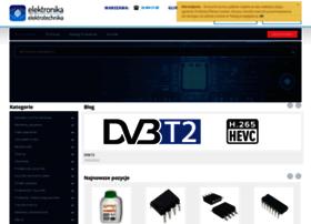 elektronika-sklep.pl