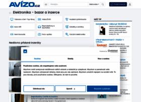 elektronika.avizo.cz