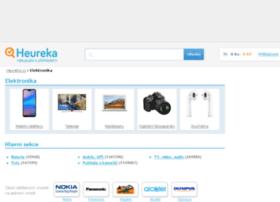 elektronika.heureka.cz