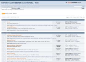 elektronika.web.id