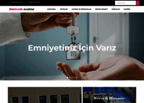 elektronikanahtar.com