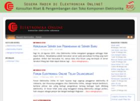 elektronikaonline.com