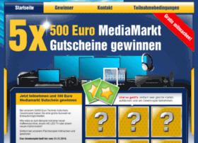 elektronikgewinn.com
