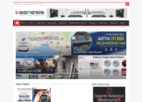 elektronikguvenliksistemleri.info