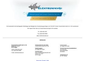 elektronikhai.de