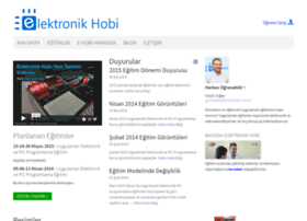 elektronikhobi.com.tr