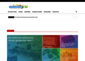 elektronikhobi.net