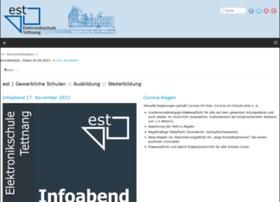 elektronikschule.de