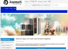 elektroniksigarasepeti.net