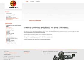 elektropol123.com.pl