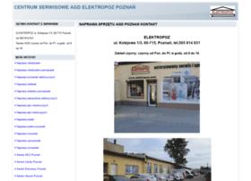 elektropoz.com