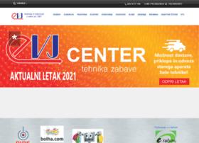 elektroprom.si