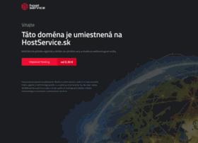 elektroservice.sk