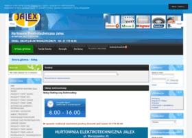 elektrosklep.com.pl