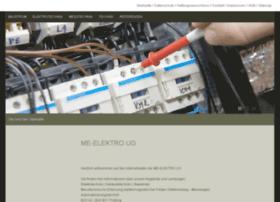 elektrosmog-messen.eu
