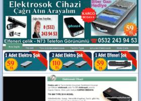 elektrosokcihaz.net