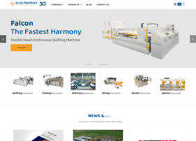 elektroteks.com.tr