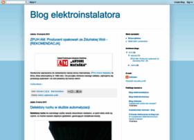 elektrotom.blogspot.com