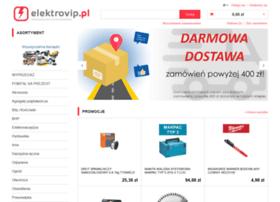 elektrovip.pl