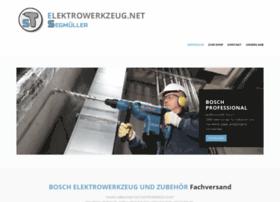 elektrowerkzeug.net