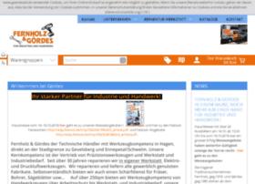 elektrowerkzeuge-goerdes.de