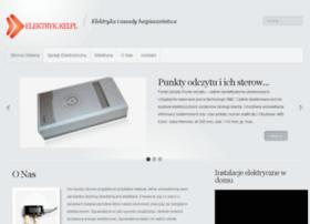 elektryk.kei.pl