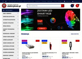 elektryknet.pl