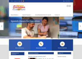 elelatina.com