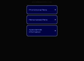 elem.bookmarkseasy.com