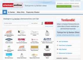 elemanonline.com