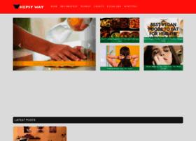 elemanonline.org