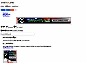 elemanx.com
