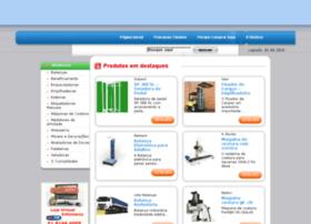elemaqui.com.br
