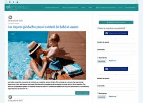 elembarazo.net